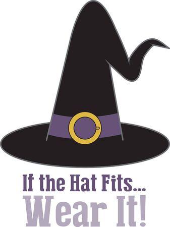 stole: Prepárese para tener un inquietantemente deliciosa de Halloween con este diseño en camisetas, sudaderas, gorras, calentamientos y más para los más pequeños!