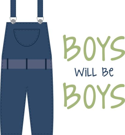 overall: A great design on carryalls, sweatshirts, jacket backs, quilts, wall hangings, and anywhere else you can think of to recognize your favorite handyman!