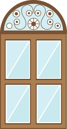 panes: This design is great to make unique gifts for loved ones!  Make perfect housewarming gifts for the new nest, with this design on quilts and indoor projects.