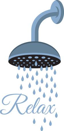 목욕 매트, 수건, 액자 자수 등의 아름다운 욕실 장식으로 손님의 목욕탕에서 환영 분위기를 조성하십시오! 일러스트