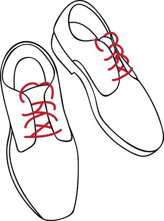 Accessorize al deseo de tu corazón. Obtener estos zapatos de vestir en sus proyectos de interior y añadir personalidad a su estilo!