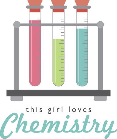 카레가! 티셔츠, 실험용 코트, 셔츠, 재킷 등에 관한 과학 괴짜를위한 솔리드 스테이트 소재를 연마하고 섞습니다.