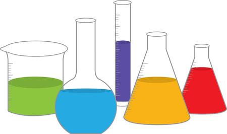 카레! 갈기와 티셔츠, 실험실 코트, 셔츠, 재킷 등에 대한 당신의 과학 괴짜이 디자인 고체 상태 물질을 섞는다. 일러스트