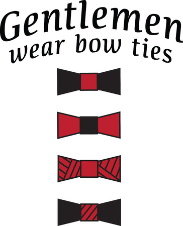 ascot: Celebrate Dad all year long with this special design on t-shirts, sweatshirts, totes, wall hangings and more!