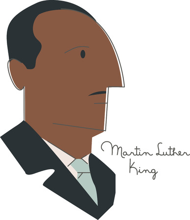 legacy: Martin Luther Kings ideas are still a source of inspiration for people who seek peace and justice!  Celebrate his legacy on school projects!
