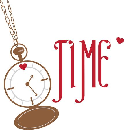 chronograph: Accessorize al deseo de su coraz�n. Consiga este dise�o fabuloso y funcional en sus proyectos de interior y dar personalidad a tu estilo!