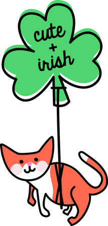 erin: Make St. Patricks Day festive with this adorable design on tees, totes, aprons, pillows, kitchen towels and more!