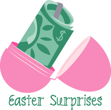 Make your Easter eggstra special with this design on throw pillows, napkins, sweatshirts, bags and more!