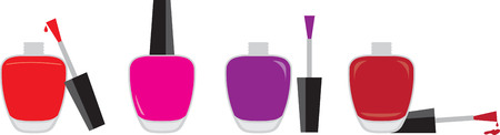 vain: Add glamor to your projects with this design on lipstick holders, room decor, bath towels and more.