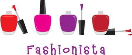 glamour toe te voegen aan uw projecten met dit ontwerp op lippenstift houders, ruimte decor, handdoeken en nog veel meer.