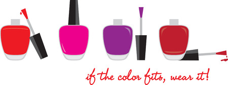 Add glamor to your projects with this design on lipstick holders, room decor, bath towels and more.