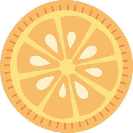 Deze pittige citrus kan opfrissen een winter keuken en is perfect op tafellinnen, karpetten, keuken matten, muur decor, muur plaques en nog veel meer.