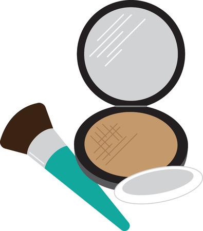 화장품 가방, 립스틱 홀더, 실내 장식, 목욕 수건 등 완벽한 모티프로 프로젝트에 매력을 더하십시오. 일러스트