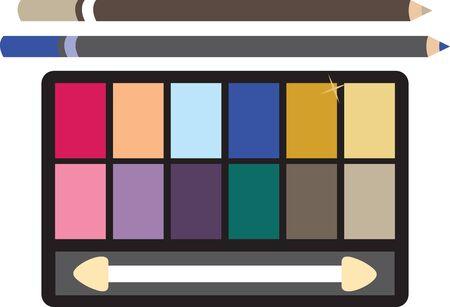 glamour toe te voegen aan uw projecten met deze perfecte motief op cosmetische tassen, lippenstift houders, ruimte decor, handdoeken en nog veel meer.
