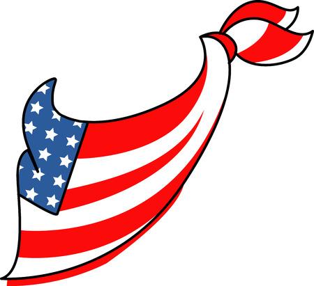 このデザインの t シャツを着たによってあなたの愛国心が強い側を披露します。
