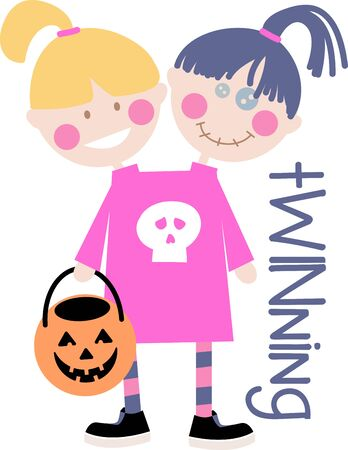 scare: This design is sure to please Halloween tricksters of all ages.  Scare up some fun with this design on t-shirts, hoodies, hats, warm-ups and more!