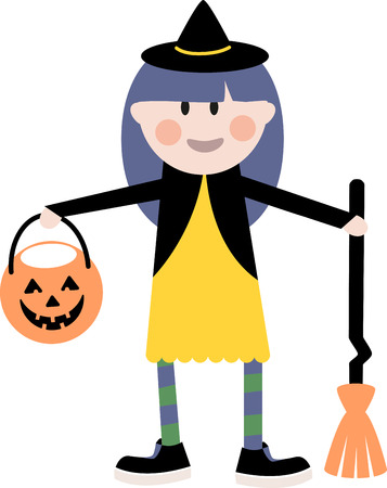fictional character: This design is sure to please Halloween tricksters of all ages.  Scare up some fun with this design on t-shirts, hoodies, hats, warm-ups and more!
