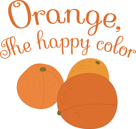 This zesty citrus can freshen up a winter kitchen and is perfect on table linens, area rugs, kitchen mats, wall decor, wall plaques and more. Illustration