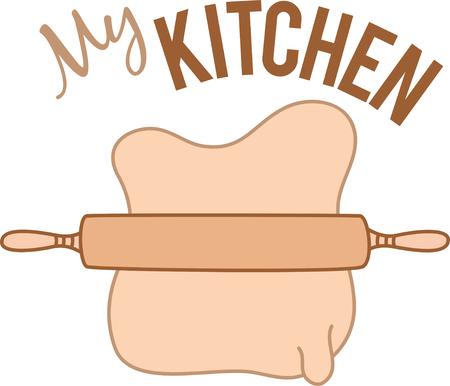キッチン リネン、シェフのコート、エプロン、帽子などのシンプルで心のこもった式に奇抜さを追加します。