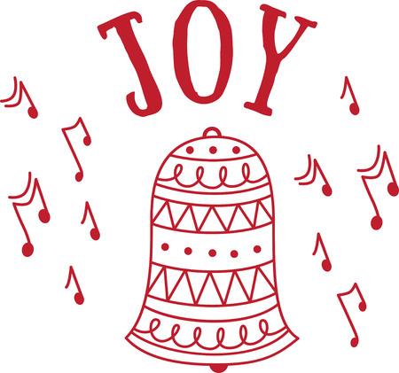 Scoprite lo splendore del Natale con questo design su maglioni, felpe e altri progetti per le vacanze! Archivio Fotografico - 60702013