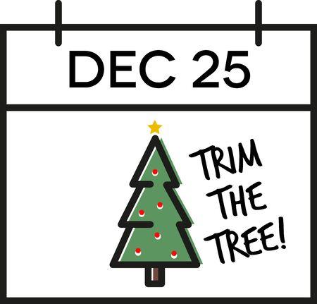 このデザインでキッチン リネン、枕、壁の hangings、トートバッグの魔法とクリスマスの興奮を想起させる!