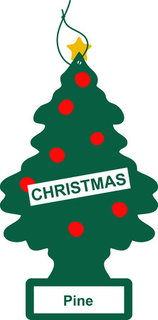 与える精神を祝うために、この枕、壁の hangings、トートバッグのデザインでかなりクリスマス気分を広める!