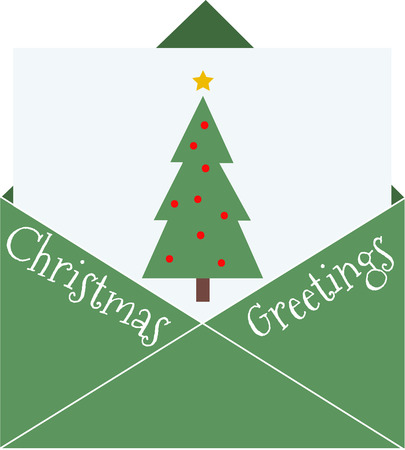 tannenbaum: Discover the splendor of Christmas with this design on sweaters, sweatshirts and other holiday projects!