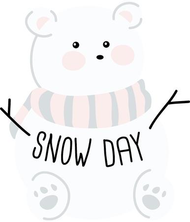 Ontdek de pracht van Kerstmis met dit ontwerp op truien, sweatshirts en andere vakantie projecten!