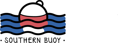 A perfect design for your sailor, boater or lover of all things nautical. Embroider on clothes, towels,  gear bags,  t-shirts, jackets or wall hangings. Illustration