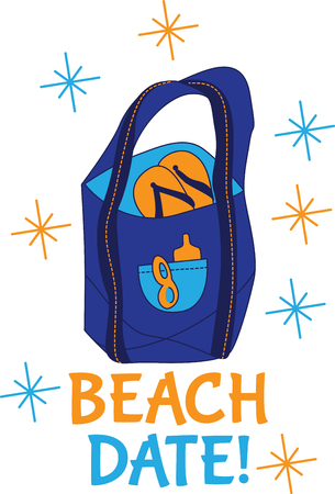 plugger: Hang loose and enjoy mile long stretches of white surf, sand, waves and seabirds with this design on beach bags, towels, t-shirts and more!