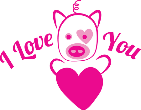 愛は、火災にあなたの心を設定する炎! このデザインであなたのバレンタイン プロジェクトで愛の月を祝う!