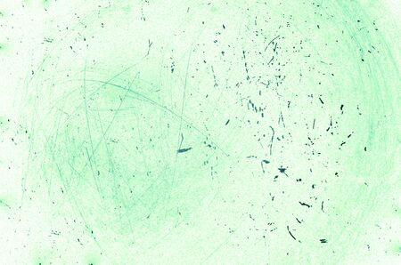 Abstract vintage grunge texture background Stock Photo