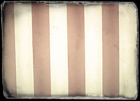 wispy: Abstract vintage grunge texture background Stock Photo