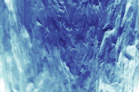 wispy: Paper Texture Stock Photo