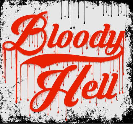 eslogan: Camisa Slogan T Vintage Vector Graphic Design Vectores