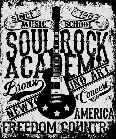 rock; poster; guitar; band; vector; pattern; sing; musician; design; jazz; melody; isolated; popular; electric; classical; leisure; string; soul; hobbies; ethnicity; acoustic; music; brown; sound; culture; guitarist; folk; resonance; one; black; idea; equ