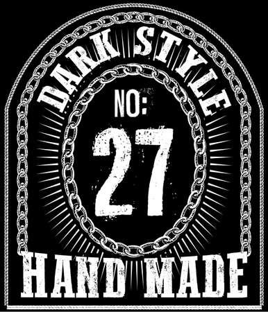 halloween tee shirt: T shirt Graphic Design