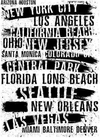 Vintage Typography Slogan Man T shirt Graphic Vector Design