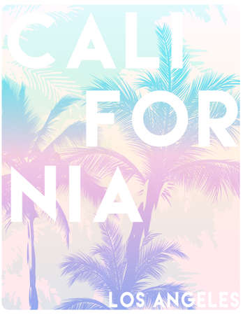 summer slogan print, tee graphic design, t shirt print. Vectores