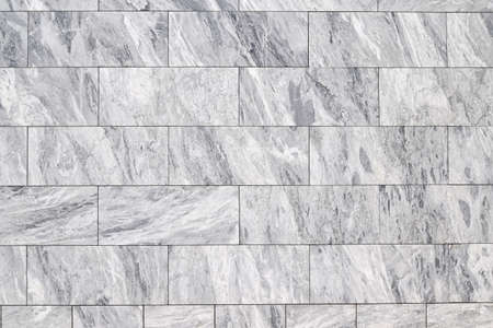 marbled effect: Marble background pattern Stock Photo