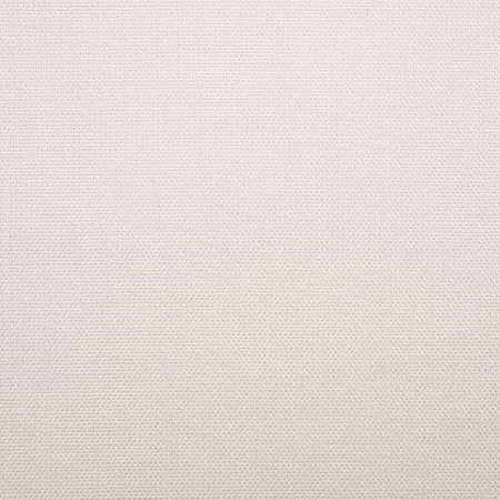 linen paper: Background of textile texture. Closeup