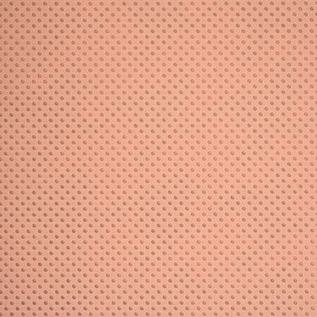 backgrounds of leather texture photo