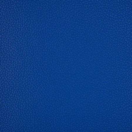 crocodile skin leather: backgrounds of leather texture