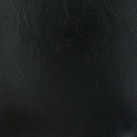 shiny black: backgrounds of leather texture