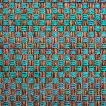 fabric textures: Background of textile texture. Macro Stock Photo