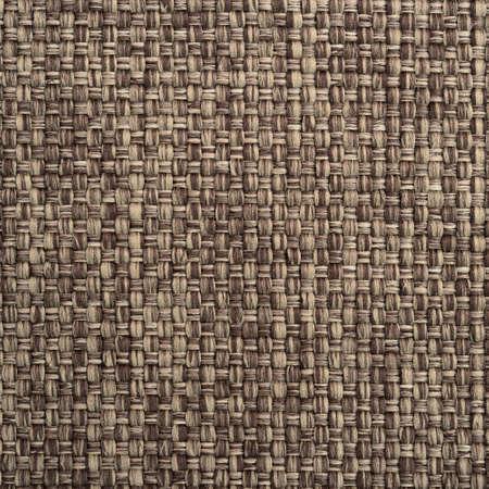 Antecedentes de la textura de textil. Macro
