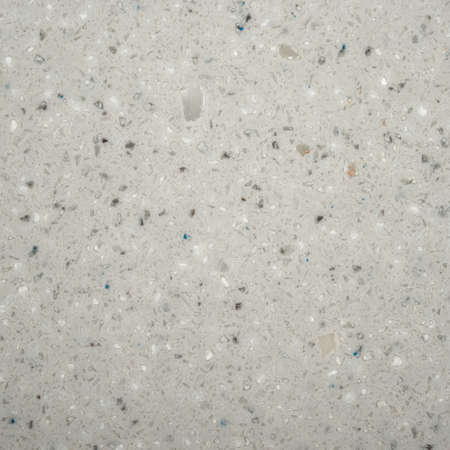 Background of stone texture. High definition photo