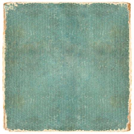 historic vintage: Background of vintage grunge paper texture