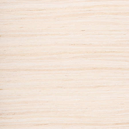 Fragment background of wooden texture for designers Stock fotó