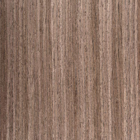 sandal tree: Fragment background of wooden texture for designers Stock Photo